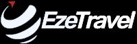 Logo-EZetravel-01-1024x1024-1 (4) (1)