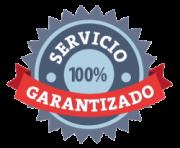 ja_servicio_garantizado_v2-removebg-preview